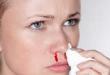 بالصور اسباب نزيف الانف , ماهو العلاج المناسب لنزيف الانف وما هي اسبابه 465 1 110x75