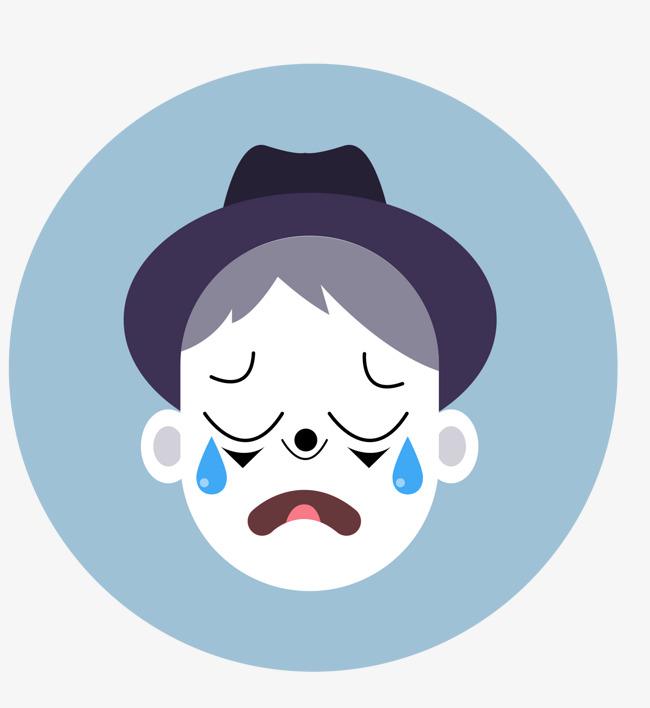 صورة صور وجه يبكي , صور حزينه جدا مليئه بالدموع والبكاء