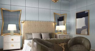 بالصور غرف نوم كبيرة , اكبر غرف النوم المنظمه بشكل رائع وملفت 496 13 310x165