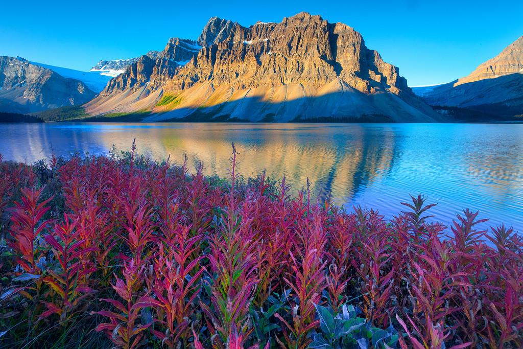 صور معلومات عن الطبيعة , ماهي الطبيعه وماهي صورها