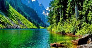 صورة معلومات عن الطبيعة , ماهي الطبيعه وماهي صورها