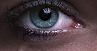 بالصور صور عيون بنات تبكي , صور حزينه للغايه لعيون الفتايات الحزينه 503 10 310x165