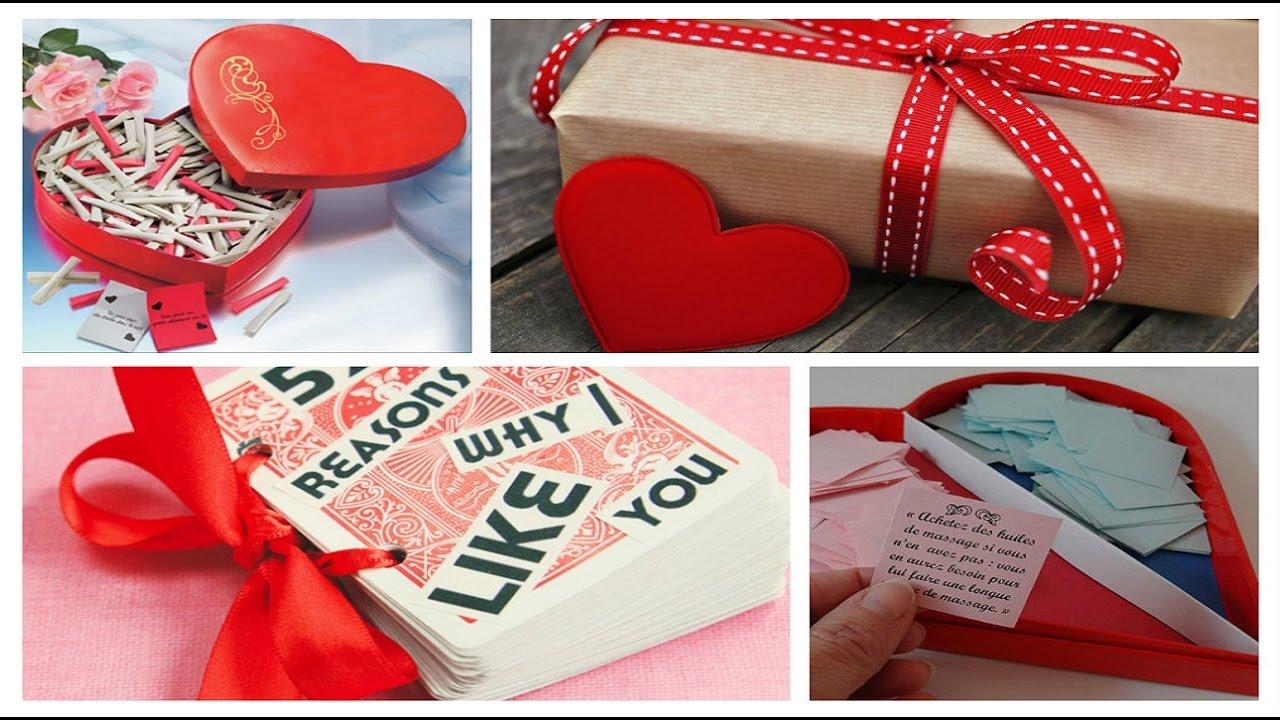 صورة احلى هدية للحبيبة , شوفوا اجمل افكار هدايا للحبيبه