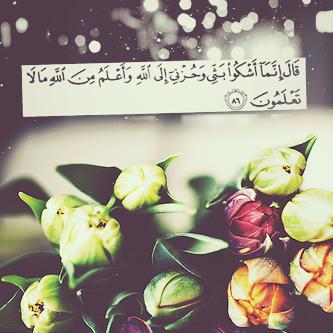 صورة صور جميلة اسلامية , اجمل صور دينيه لمشاركتها واستعمالها بهناء
