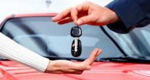 صورة رسوم نقل ملكية السيارة , خطوات لتسيهل ملكيه السياره
