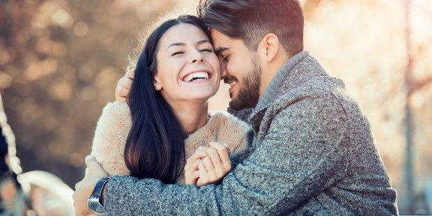 صور ارق صور حب , صور رومانسيه معبره بهدوئها