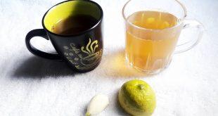 صورة بحث حول الزكام , اعراض دورالبرد