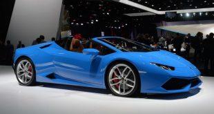 صور انواع سيارات لكزس , انواع السيارات ومميزاتها