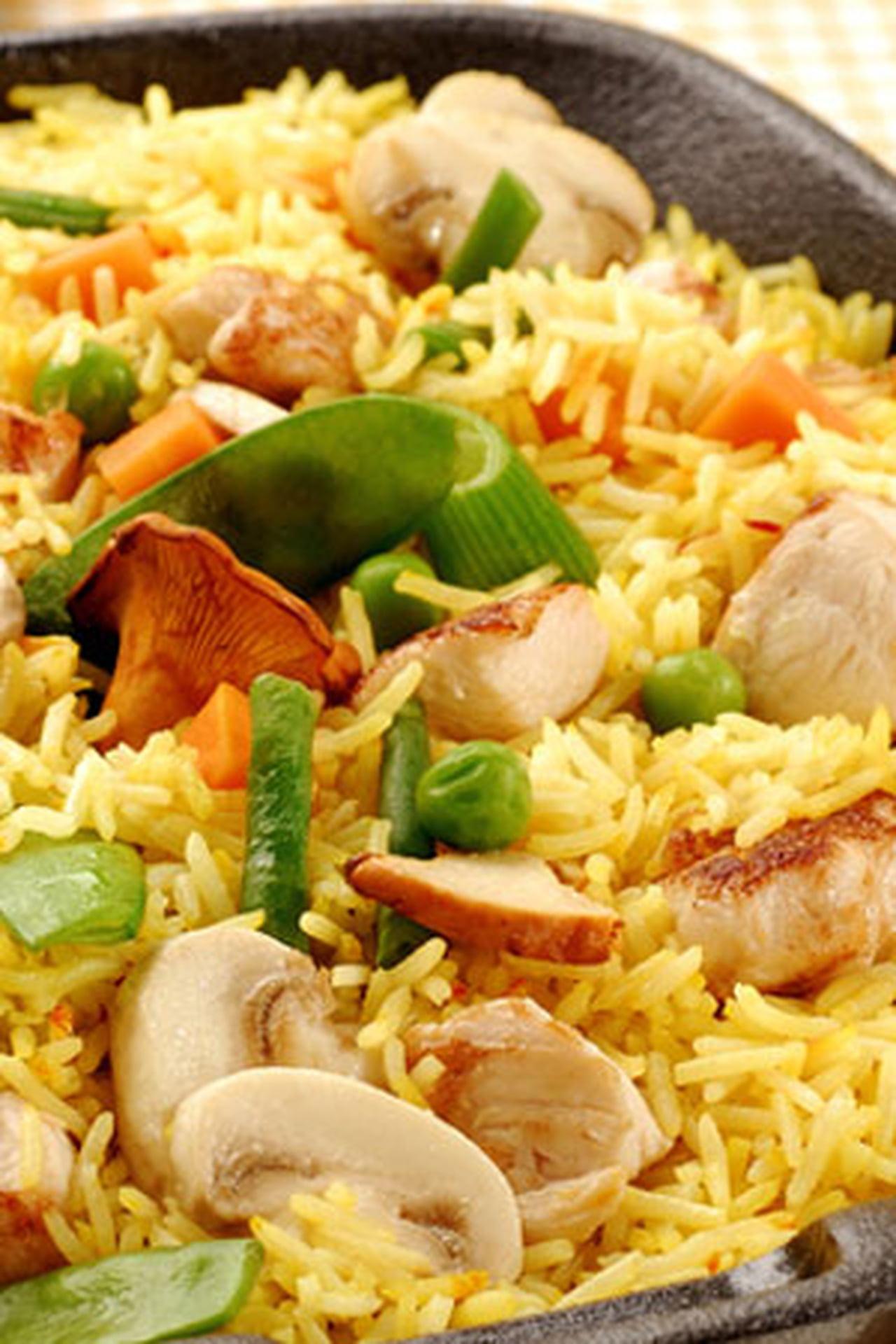 صور اكلات سهله وسريعه , اتعلم اسهل الاكلات التي سوف تطبخيها في وقت قليل