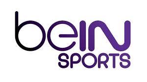 صور تردد قناة bein sport الاخبارية على النايل سات , احدث تردد لمشاهده الدوري