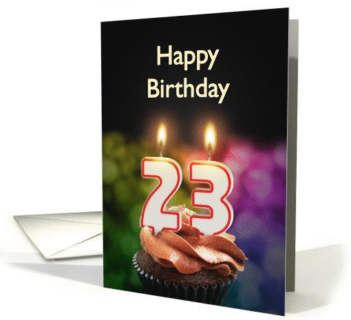 كارثي انتبه على على عكس ارقام شموع ٢٣ عيد ميلاد Sjvbca Org