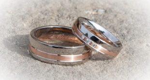 صور حلمت اني ساتزوج , تفسير احلام الزواج للبنت
