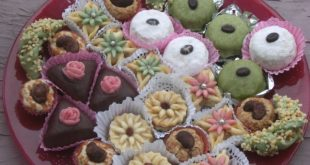صور حلويات جزائريه بالصور , اعملوا احلي الحلويات الجزائريه بالصور