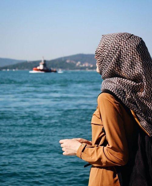 صورة صور بنات كيوت على البحر , اجمل صور بنات ممكن تشوفها وهم علي البحر