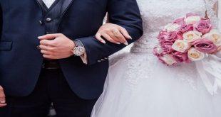 صور حلمت اني اتزوج وانا متزوج , تفسير الزواج في الحلم للمتزوج