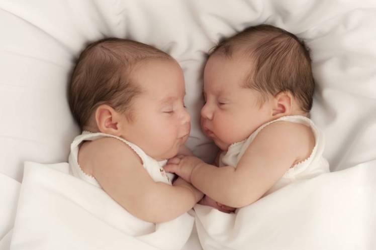 Aarda Info الصور والأفكار حول حلمت ان اختي انجبت ولد وهي حامل ببنت