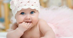 صور اختي حلمت اني ولدت ببنت , ما معني ان تراني اختي في منامها وانا اضع بنتا