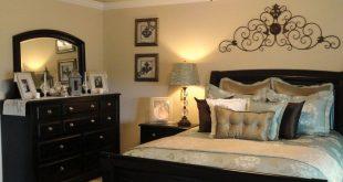 صور احلى ديكورات غرف النوم , اخر صيحات في غرف النوم
