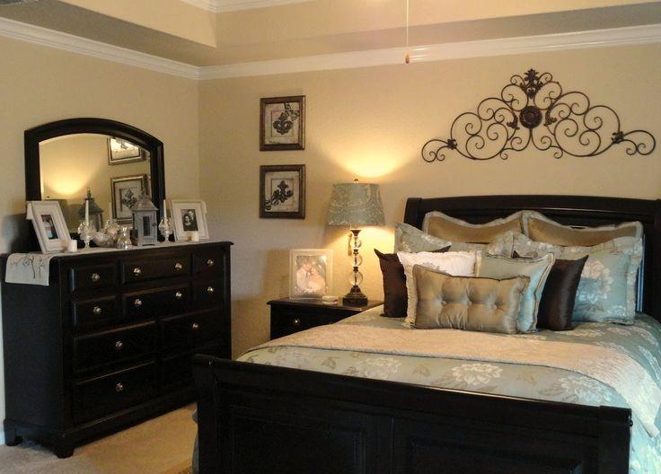 صورة احلى ديكورات غرف النوم , اخر صيحات في غرف النوم
