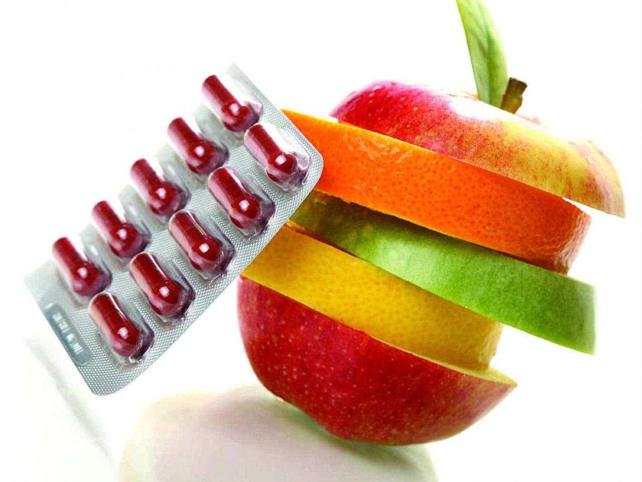 صورة فوائد الحديد للجسم , اهميه فيتامين الحديد في الجسم