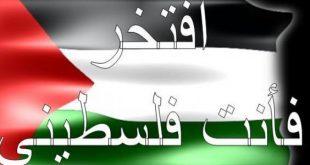صور خاطرة حول فلسطين , ارق ماقيل عن فلسطين