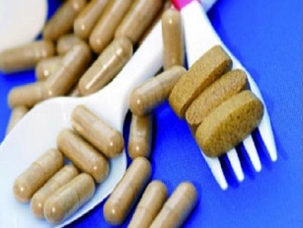 صور ادوية حرق الدهون المخزنة , اعرفي اغلب الادويه التي ستخلصك من الدهون الزائده
