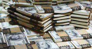 رؤية الملك في المنام يعطيني مالا , تفسير شخص يعطيني فلوس