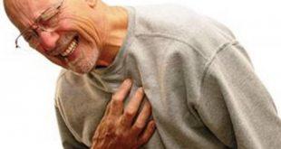 صور اعراض انتفاخ الرئة , متي يظهر انتفاخ الرئة وماهو اعراضه