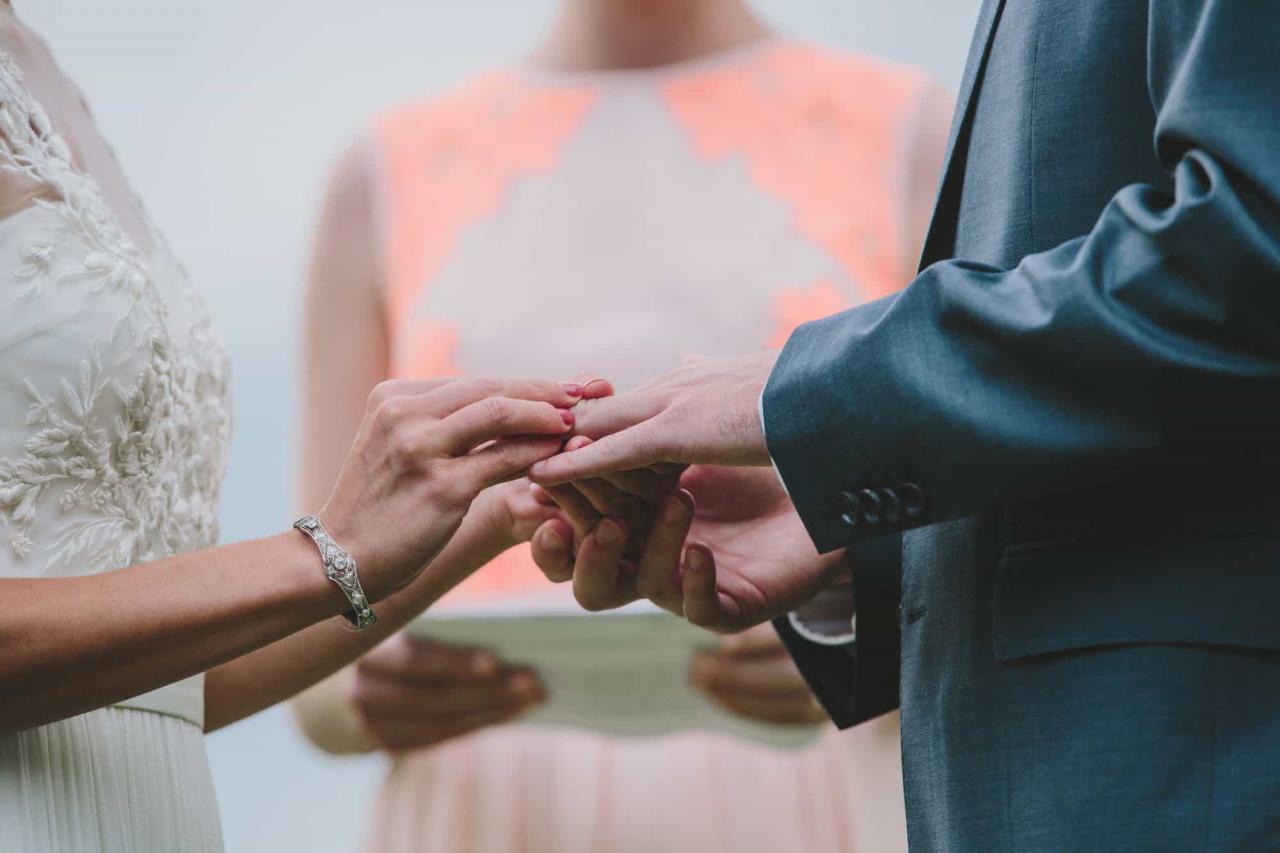 صور الزواج في المنام للمتزوجة , تفسير رؤية امراة تتزوج في الحلم