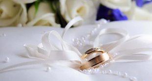 الزواج في المنام للمتزوجة , تفسير رؤية امراة تتزوج في الحلم