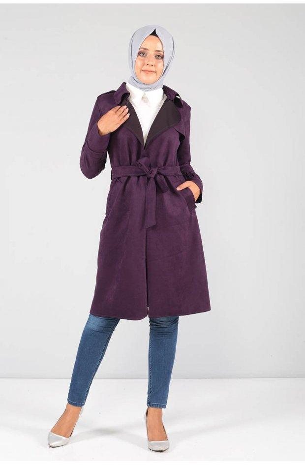 صورة تصاميم ملابس نسائية , ملابس اخر موضة للمراة