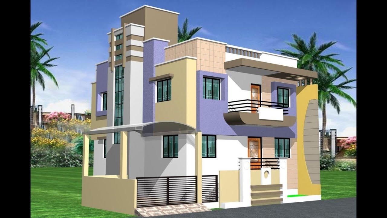 صورة تصاميم منازل من الداخل والخارج , اروع الديكورات المنزلية