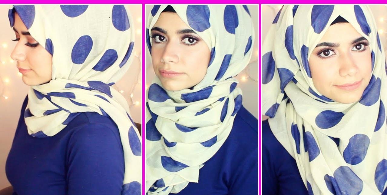 صور الحجاب في المنام , رؤية الحجاب في الحلم