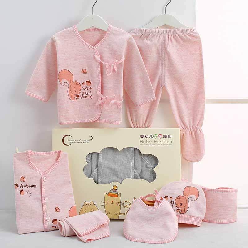 صور صور ملابس بيبي , فساتين للاطفال المولودة