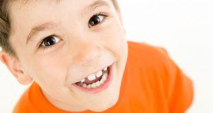 بالصور اعراض طلوع الاضراس عند الاطفال , ظهور الاسنان عند المواليد 6245 3 310x165