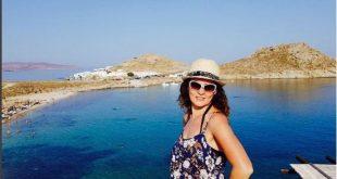 بالصور بنات تركيا على البحر , صور فتيات تركية 6280 13 310x165