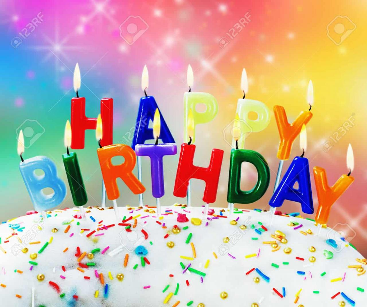 بالصور صور تهاني اعياد ميلاد , اجمل خلفيات للمباركة في عيد ميلاد 6303 12