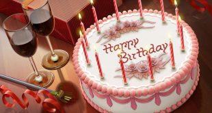 بالصور صور تهاني اعياد ميلاد , اجمل خلفيات للمباركة في عيد ميلاد 6303 13 310x165