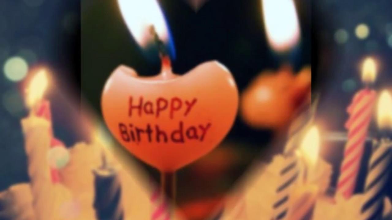 بالصور صور تهاني اعياد ميلاد , اجمل خلفيات للمباركة في عيد ميلاد 6303 2