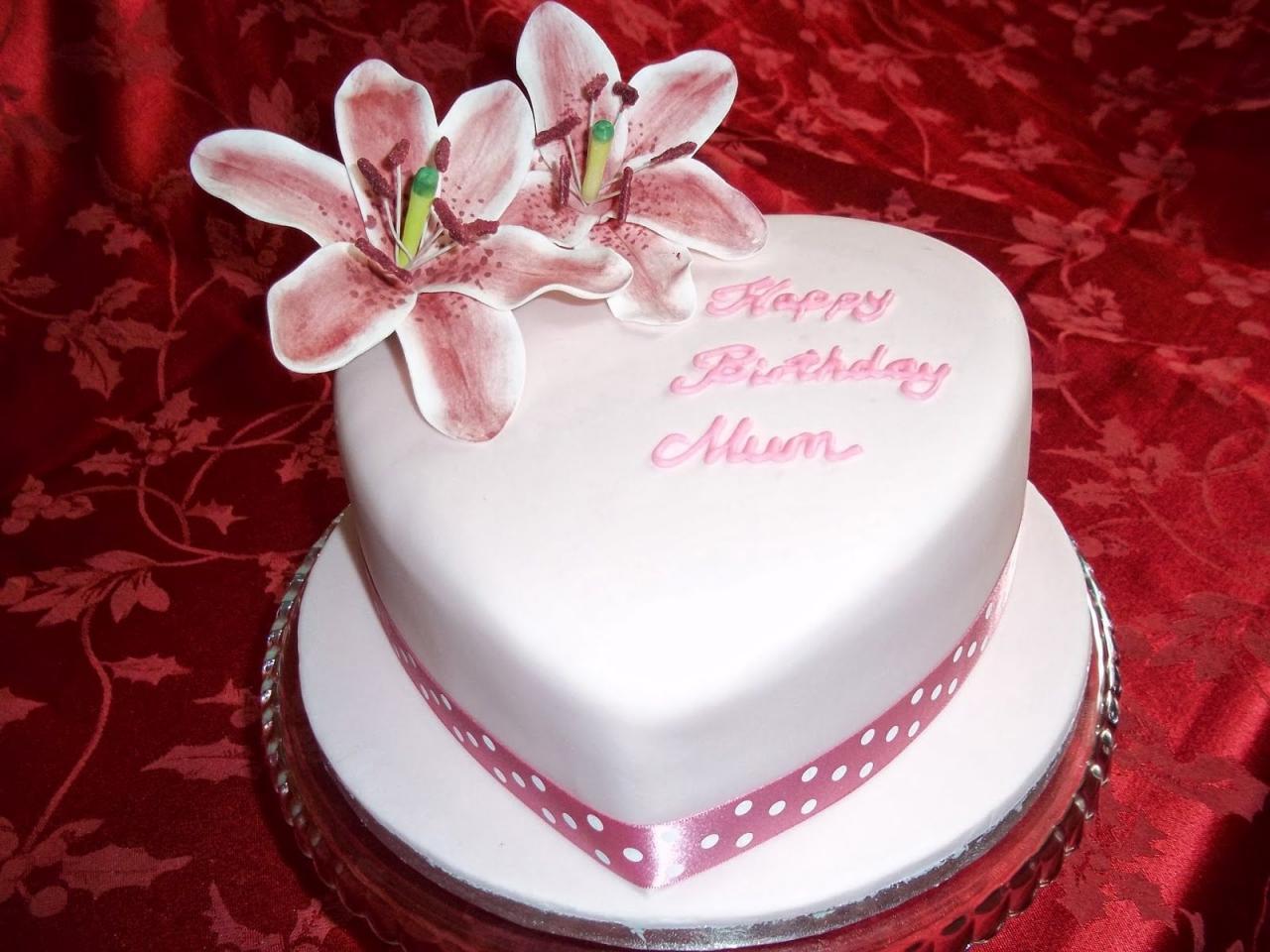 بالصور صور تهاني اعياد ميلاد , اجمل خلفيات للمباركة في عيد ميلاد 6303 3
