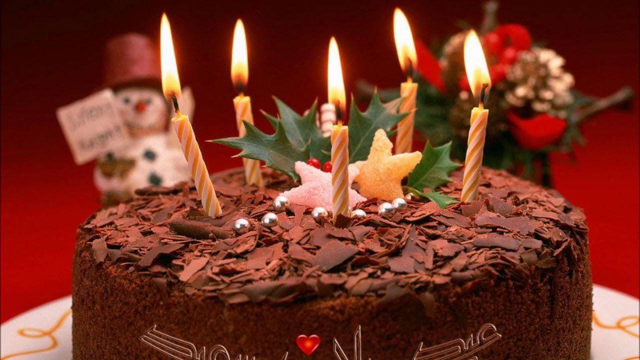 بالصور صور تهاني اعياد ميلاد , اجمل خلفيات للمباركة في عيد ميلاد 6303 4