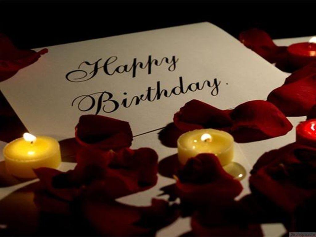 بالصور صور تهاني اعياد ميلاد , اجمل خلفيات للمباركة في عيد ميلاد 6303 5