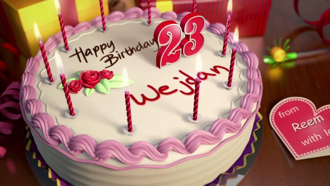 بالصور صور تهاني اعياد ميلاد , اجمل خلفيات للمباركة في عيد ميلاد 6303 6
