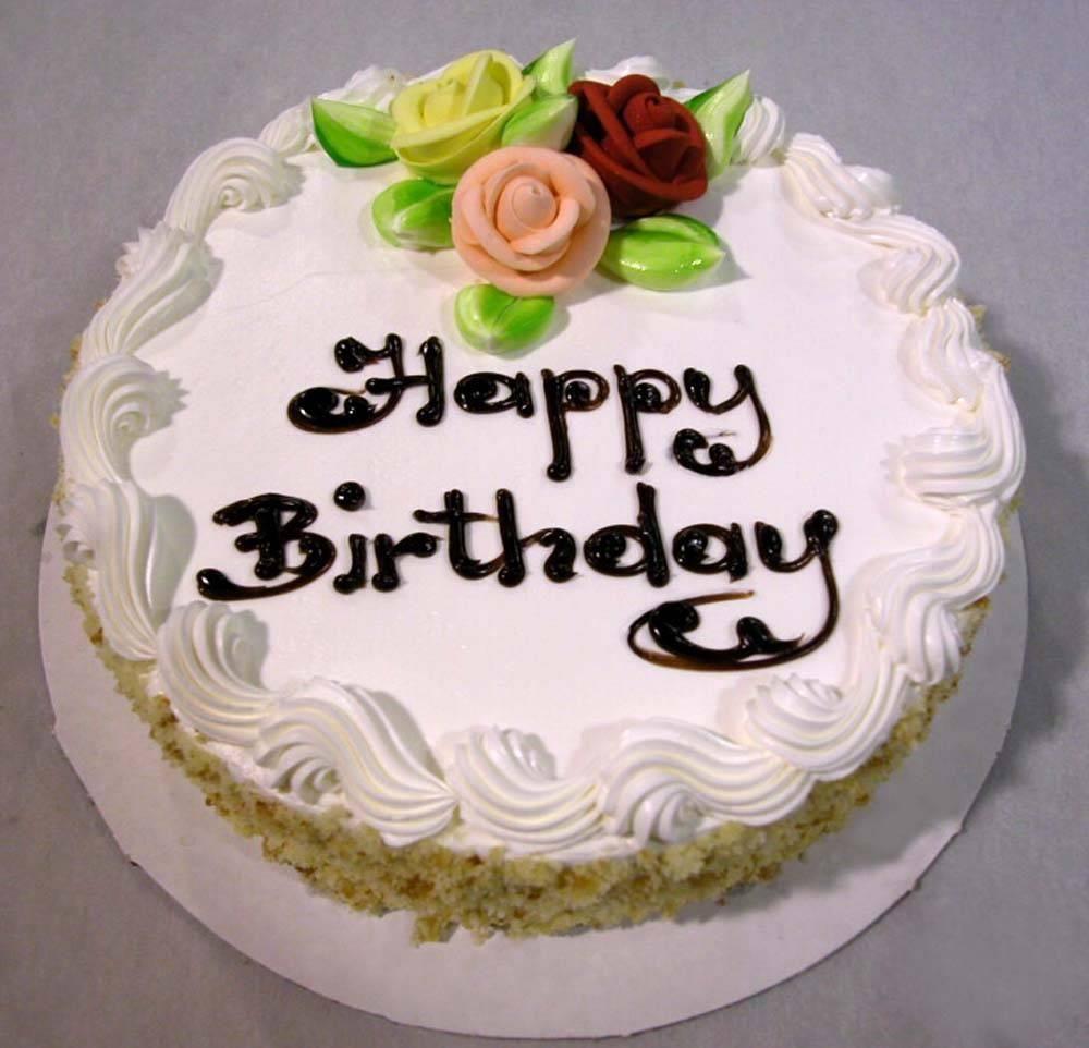 بالصور صور تهاني اعياد ميلاد , اجمل خلفيات للمباركة في عيد ميلاد 6303 8