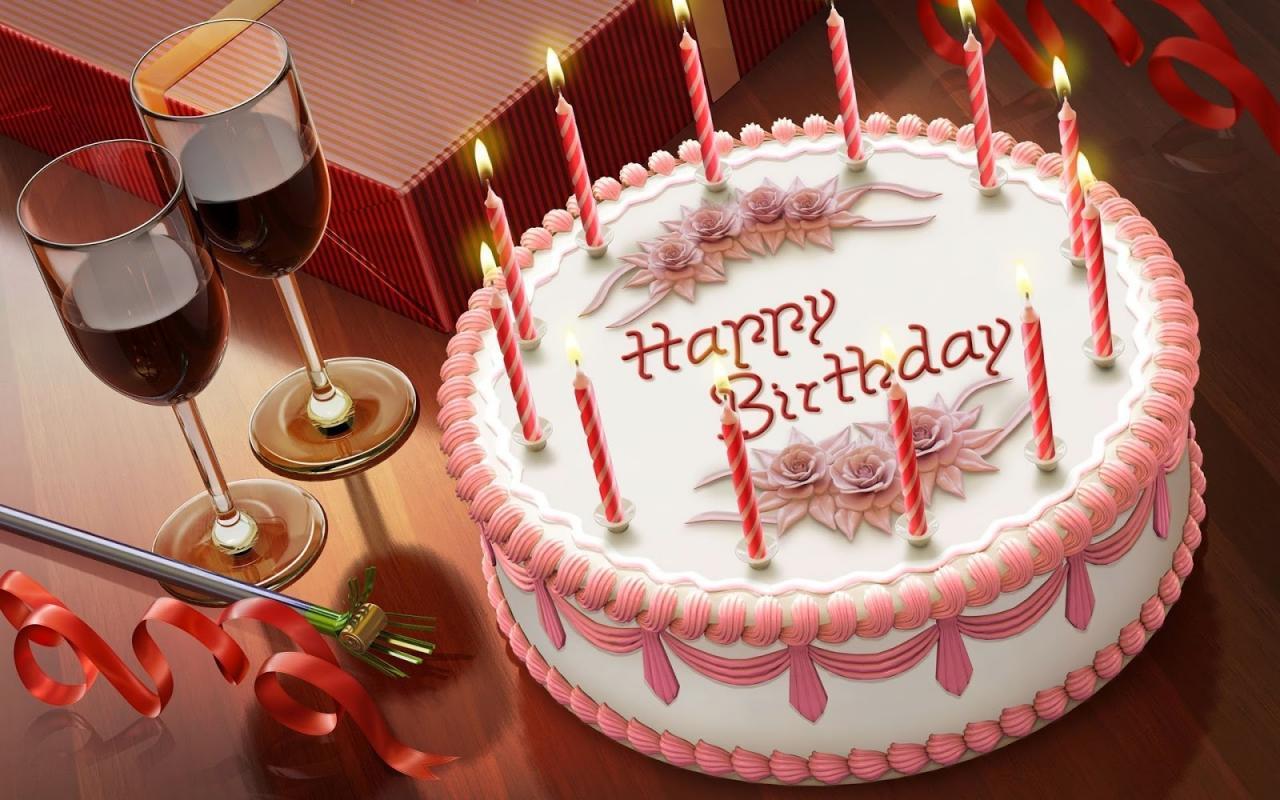 بالصور صور تهاني اعياد ميلاد , اجمل خلفيات للمباركة في عيد ميلاد 6303