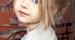 بالصور اطفال كيوت فيس بوك , صور لاجمل اطفال علي الفيس 6304 15 310x165