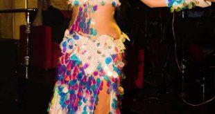 بالصور صور بدل رقص , خلفيات لملابس رقص 6407 11 310x165