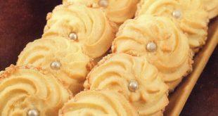 صور وصفات حلويات سميرة , طريقة تحضير حلوي