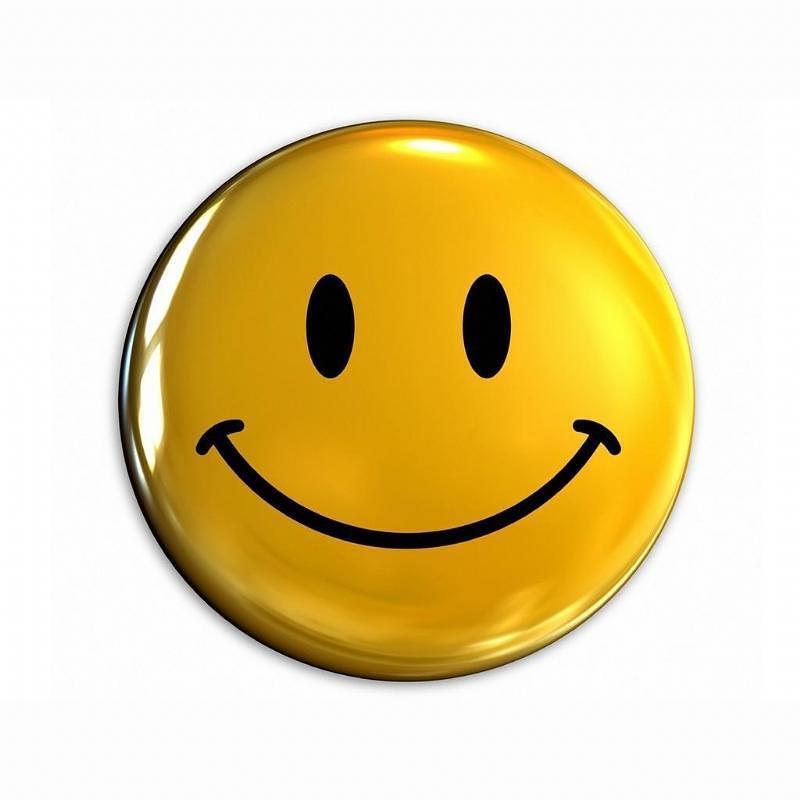 بالصور كلمة صباح عن الابتسامة , صور جميلة لعبارة صباح الابتسامة 6457 2
