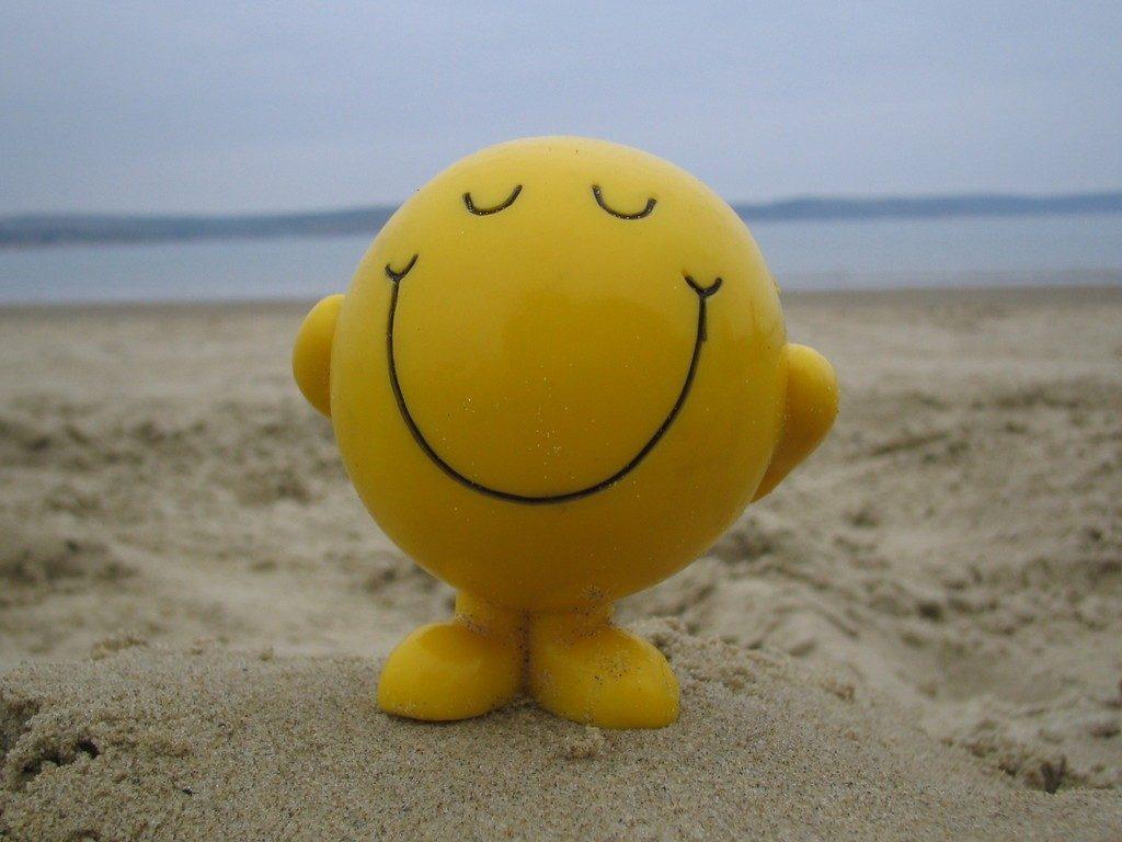 بالصور كلمة صباح عن الابتسامة , صور جميلة لعبارة صباح الابتسامة 6457 7
